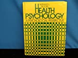 Health Psychology : A Psychosocial Perspective, Bloom, Bernard L., 0133847691