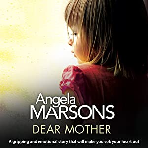 Dear Mother Audiobook