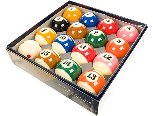 Super Aramith Tv Pro-Cup Pool Ball - Pool Pro Aramith Super