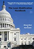 The Loan Modification Handbook (Revised)