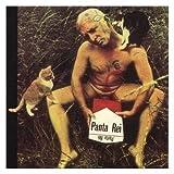 Panta Rei (1973) By Panta Rei (0001-01-01)
