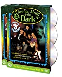 Are You Afraid Of The Dark?: The Complete 3rd Season