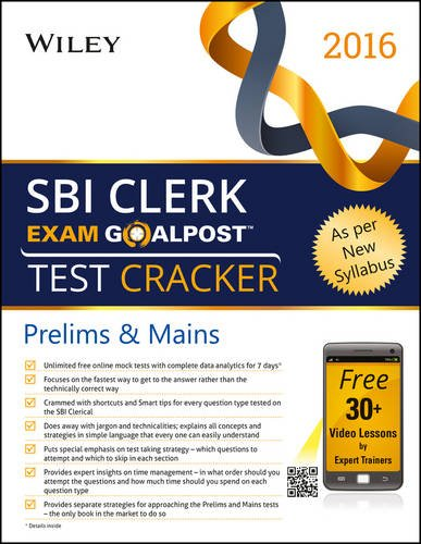 wileys-state-bank-of-india-sbi-clerk-exam-goalpost-test-cracker-prelims-mains