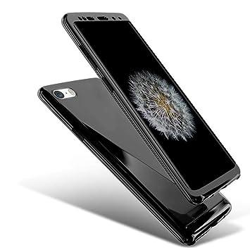coque iphone 5 jawseu