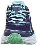 HOKA ONE ONE Clifton 3 Running Sneaker Shoe - Womens
