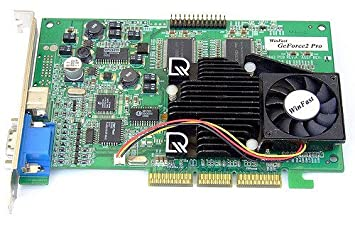 LEADTEK Motherboard WinFast 9100AXU Driver for Mac