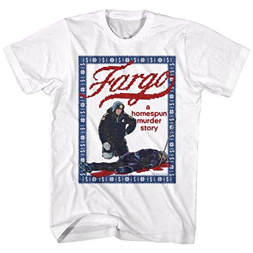 fargo-a-homespun-murder-story-t-shirt-white-2xl