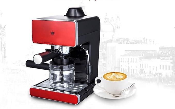 cafetera/cafetera de goteo con diseño antigoteo, cafetera de ...