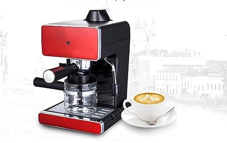 SLOUD cafetera/cafetera de Goteo con diseño antigoteo, cafetera de ...