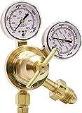 Allstar Performance ALL11310 High Pressure Regulator