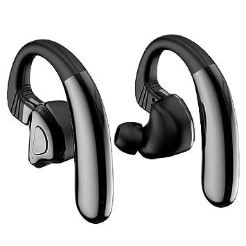 DAYLIN Auriculares Estereo Inalambricos Bluetooth Headphones In ...