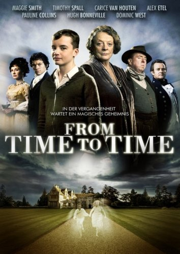 From Time To Time Film