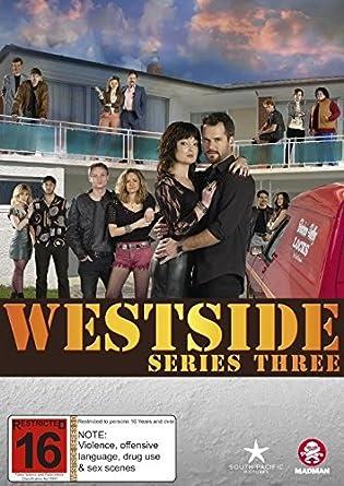 Westside: Series 3