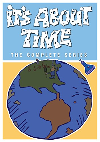 It's About Time: the Complete ()