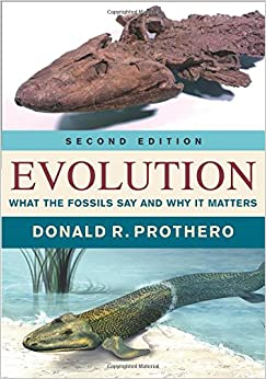 ;;OFFLINE;; Evolution: What The Fossils Say And Why It Matters. music solution ensenes limita Puerto Spark first Sibelius