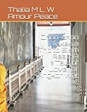 img - for Choo-choo Takes a Trip to Siem Reap: A Tale of Love for Angkor Wat book / textbook / text book