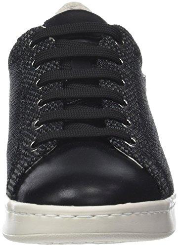 Femme D Jaysen A Geox Basses Sneakers XxR8gCqXwp