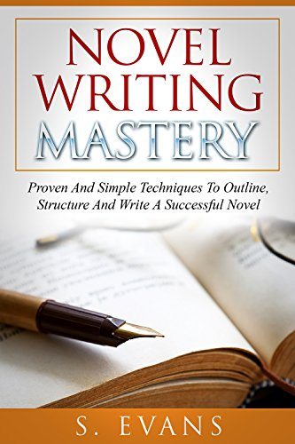 how to write a successful book