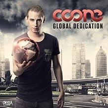 Global Dedication by Coone (2006-05-02)