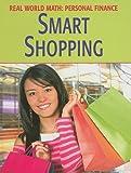 Smart Shopping, Cecilia Minden, 1602790051