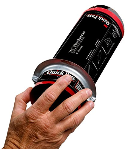3m-fire-barrier-pass-through-device-pt4rd-4-in-round-pack-of-6