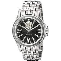 c7e8f69d67d Relógio Bulova WB21838D   63a103 Accutron Kirkwood Swiss Automatic