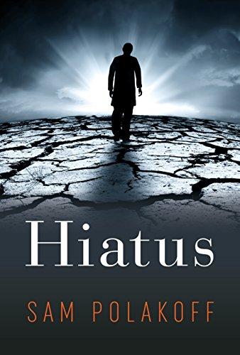 Hiatus by [Polakoff, Sam]