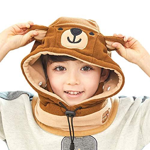 TRIWONDER Balaclava Fleece Warmer Winter product image