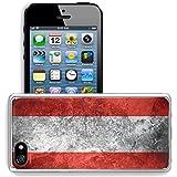 Liili Apple iPhone 5%2FiPhone 5S%2FiPhon