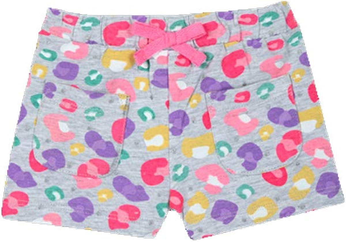 Chicco Pantaloncini Jersey Stretch