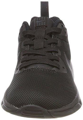 Noir 001 Air noir Mouvement Sport Lw Jeune Nike Chaussures De psv Max Pdvqtnzx