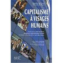 Capitalisme a visages humains