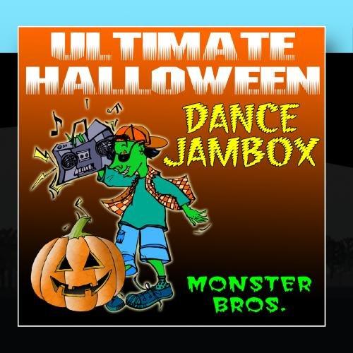 ultimate-halloween-dance-jambox