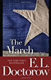 The March: A Novel, E.L. Doctorow, 0812976150