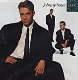 51zT3v1j 2L. SL160  - Johnny Hates Jazz - Turn Back the Clock 30 Years Later
