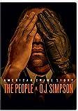 The People V. OJ Simpson - American Crime Story