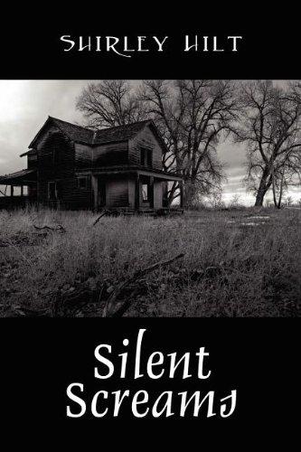 Download Silent Screams ebook