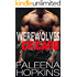 Werewolves of Chicago: Curragh: (A Stand Alone Novel): Shifter Romance