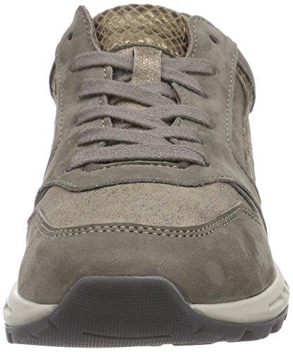 Sneaker Fa Bucksoft 26665 Re Donna 6925 6925 Cross 5117 Pewter Grigio Re Basse Grau Mephisto Bucksoft Fa 5117 26665 8Zf5x5Cwq