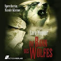 Im Bann des Wolfes