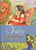 Fairy Artist's Figure Drawing Bible, The: Ready-to-Draw Templates and Step-by-Step Rendering Technique