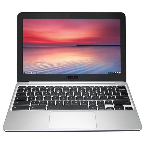 asus-c201pa-ds02-116-inch-chromebook-18ghz-quad-core-4gb-lpddr3-16gb-ssd-navy-blue