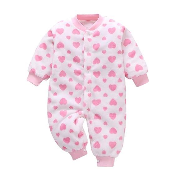 Pijama para niño o niña, Elegante, Pijama de Invierno de Moda ...