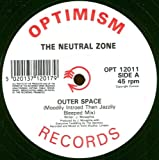 The Neutral Zone / Outer Space