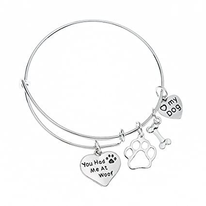 charms bangle claddagh celtic bracelets jewelry c charm bangles irish