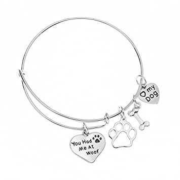 bangles cuffs op toggle heart more bracelet bracelets tag to women jewelry av tiffany m jewelery return usm for love co