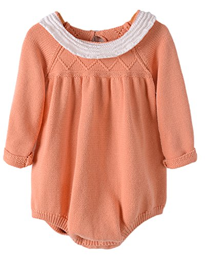 Jumper Playsuit - 4