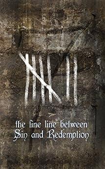 7: The Seven Deadly Sins by [Bach, Tia Silverthorne, Michaels, Jo, Risser, Kelly, Greene, N.L., Bond, Casey L., 5, Ferocious]