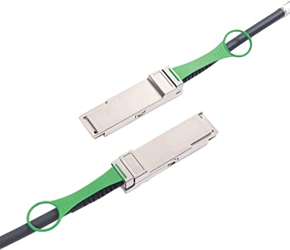 3m 40gbase-Cu Dac Cisco to Intel Taa