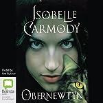 Obernewtyn | Isobelle Carmody